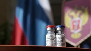 Кытайда спрей түрүндөгү биринчи COVID-19 вакцинасынын сыноолору башталды