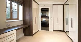 built in bedroom furniture designs. Amazing Built In Wardrobes Fitted Bedroom Furniture Renovate Your Home Design Ideas With Nice Modern Designs