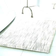 purple and gray bathroom rug gray bath rug grey bath rugs gray bathroom rug set and purple and gray bathroom rug
