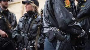 بعد قتله لاجئين.. سوري يسلم نفسه للشرطة النرويجية
