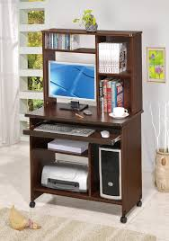 space saver office furniture. space saving office furniture home design modern compact stylish saver