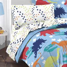 Bedroom : Kids Cotton Bedding Childrens Quilt Cover Sets Childrens ... & Bedroom:Kids Cotton Bedding Childrens Quilt Cover Sets Childrens Quilt Sets  Unicorn Bed Set Kids Adamdwight.com