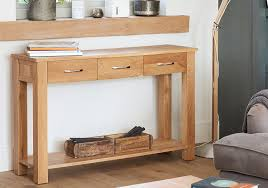 mobel oak console table. Console Table Mobel Oak B