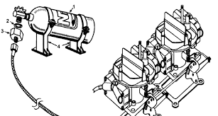 nos 02110 nitrous system installation instructions