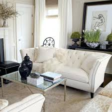 lovely ideas living room chairs decorating design ethan allen furniture upholstery