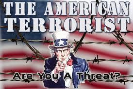 Image result for terrorist humor clipart