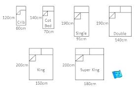 Mattress Size Chart European Queen Size Bed Dimensions Cm Uk Sweden Ikea Sizes Chart