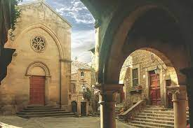 Viterbo Travel Guide 2021 – Things To Do & Traveller Information