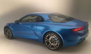 2018 renault. perfect 2018 wednesday march 01 2017 on 2018 renault