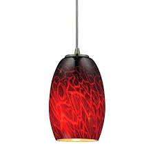 replacement glass pendant shades replacement glass pendant light shades large size of pendant lights indispensable mini