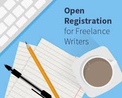 academic writing assistance agency com blog don t miss your chance to join the best lance academic writing agency