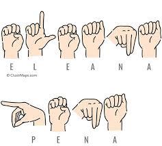 Eleana Pena, (973) 472-5322, Lodi — Public Records Instantly