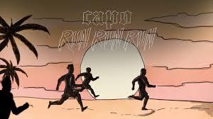CAPO - RUN RUN RUN [Official Video] - YouTube