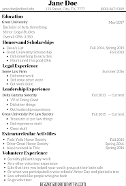 Sorority Resume Template Sorority Social Resume Examples Picturesmplate University Of 88