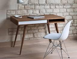 small modern desk. Celine Desk By Nazanin Kamali Small Modern E