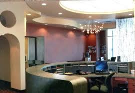 medical office designs. Medical Office Designs Design With Modern Furniture Sputnik Chandelier On Lighted False Building E