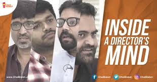 you can t afford to miss these highlights from 1st ever telugu directors roundtable cinema