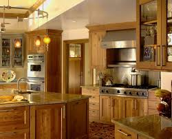 large size of cabinets shaker style kitchen manufacturers rustic room baldwin medicine at menards can opener