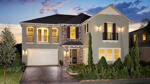 communities with quick move in homes for in windermere newhomesource