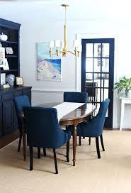 navy blue dining chairs navy blue dining chair new room chairs navy blue dining room chair