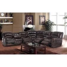 Furniture Stores In Columbus Ohio Area Frontroom Furnishings Home Decor Stores In Columbus Ohio