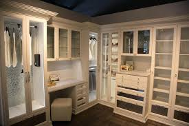 california closets canada locations nj murphy bed dimensions california closets calinia s nyc reviews ridgewood nj locations