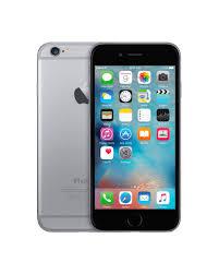 kopen iphone 5c