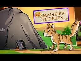 grandpa stories all that glitters is not gold english moral  grandpa stories all that glitters is not gold english moral story for children