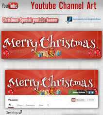 youtube channel banners awesome youtube banners and backgrounds 56pixels com