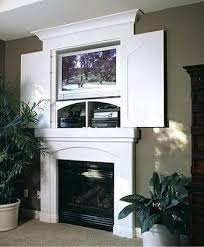 mounting tv above gas fireplace above fireplace ideas how to mount above fireplace throughout best over mounting tv above gas fireplace