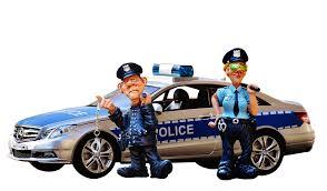 Αποτέλεσμα εικόνας για police