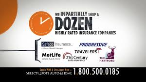 met life auto insurance quote pleasing 100 insurance quote hartford who has the est auto