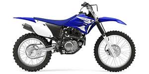 dirt motorcycles dirt prices used dirt values