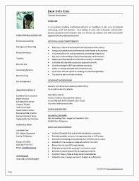 Resume Templates Download Free Word Impressive Free Resume Template for Word Download Free Resume Templates Word