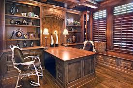 walnut home office furniture. Built In Desk Ideas For Home Office Best On Walnut Desks Furniture