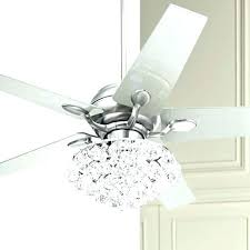 crystal ceiling fan light kit crystal chandelier ceiling fan light kit crystal ceiling fan light kit