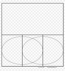 Venn Diagram Image Download Flapbook Venn Diagram Circle Hd Png Download 1022x1084