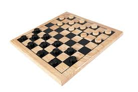 Wooden Board Games Uk Traditional Board Games Archives Gamez Galore 5