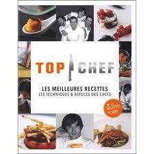Livre Technique Cuisine Professionnel Maison Design Wealthiflycom