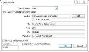 Mla Format 2019 Microsoft Word Mla Format Template Mla Format Microsoft Word 2010