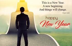 Image of: Sayings New Year New Beginning Quotes On Life Gofameus Happy New Year Inspirational Quotes About New Beginning In Life
