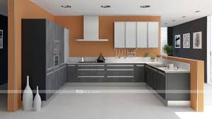 aluminium kitchen cabinet. Full Size Of Cabinets Aluminum Glass Kitchen Cabinet Doors Stylish Aluminium About House Decor Inspiration With Y