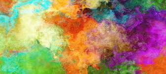 abstract painting artists best 2018