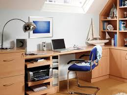 home office it. Home Office IT Support It C