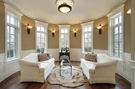 round shapes manufacturer wall lights living room changing display fixture contemporary