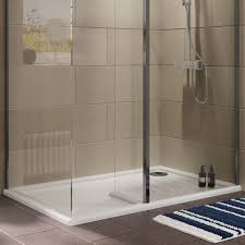 bathroom wet room shower tray beautiful shower orca wet room shower screens for framless walk