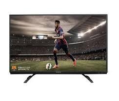 panasonic tv 40 inch. panasonic viera th-40c400d 40 inch full hd led tv tv