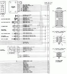 2008 dodge ram speaker wiring diagram dodge ram double din radio medium resolution of dodge 3500 wiring diagram simple wiring post dodge ram headlight wiring diagram 2008