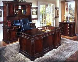 Home office furniture cherry Traditional Wooden Office Furniture For The Home Cherry Wood Office Furniture Cherry Wood Of Furniture Amazing Series Wooden Office Furniture For The Home Hansflorineco Wooden Office Furniture For The Home Office Chairs Dark Wood Office
