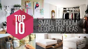 bedroom decorating ideas. Small Bedroom Decorating Ideas